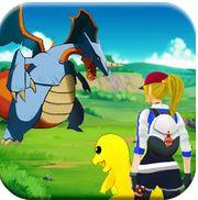 journey_pixelmon_free_pokemon_game