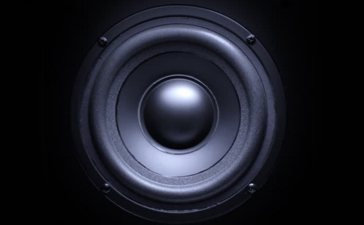 sound booster for android apps