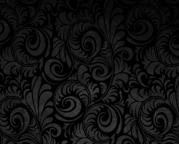wallpaper dark