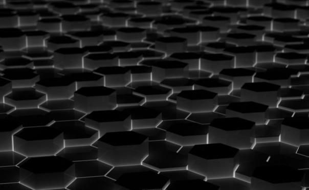 Full HD Black Wallpapers For Mobile